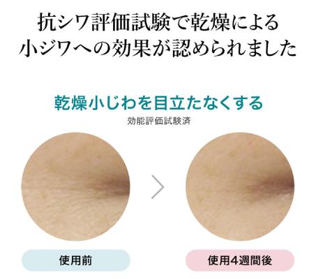 画像に alt 属性が指定されていません。ファイル名: koukashiken.jpg