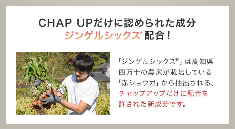 画像に alt 属性が指定されていません。ファイル名: jingeru6_01.png